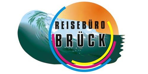 Reisebuero-Brueck