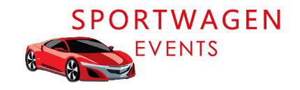Sportwagenevents